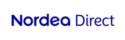 Nordea Direct NO